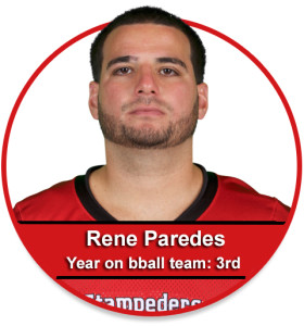 Rene-Paredes-basketball-roster-bio-2017