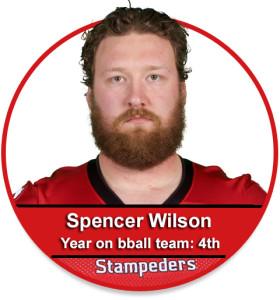Spencer-Wilson-basketball-roster-bio-2017