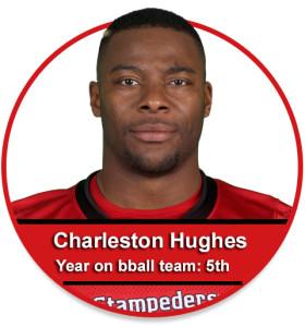Charleston-Hughes-basketball-roster-bio-2017