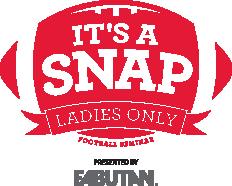 It's-A-Snap-Fabutan-Logo