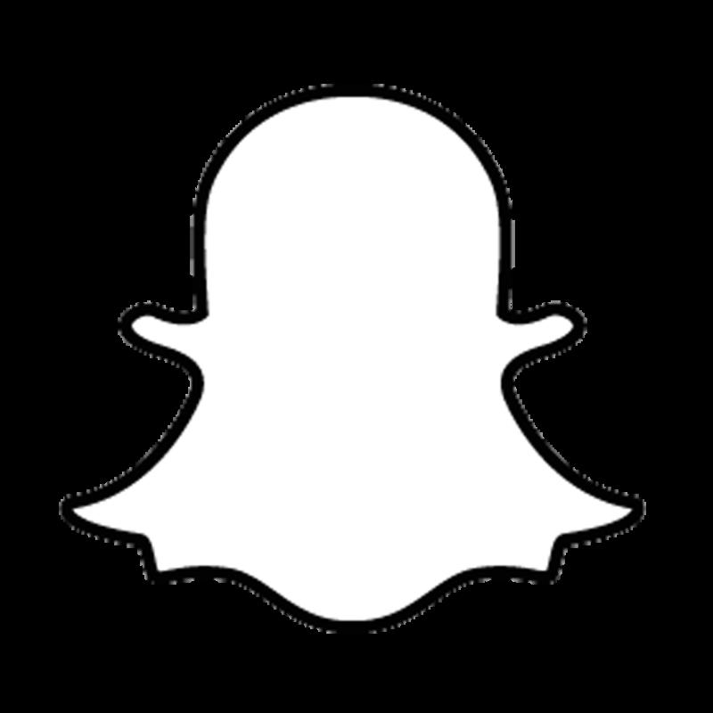 Snapchat_Ghost_Logo