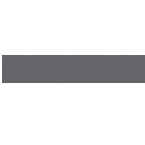 Fabutan-Logo