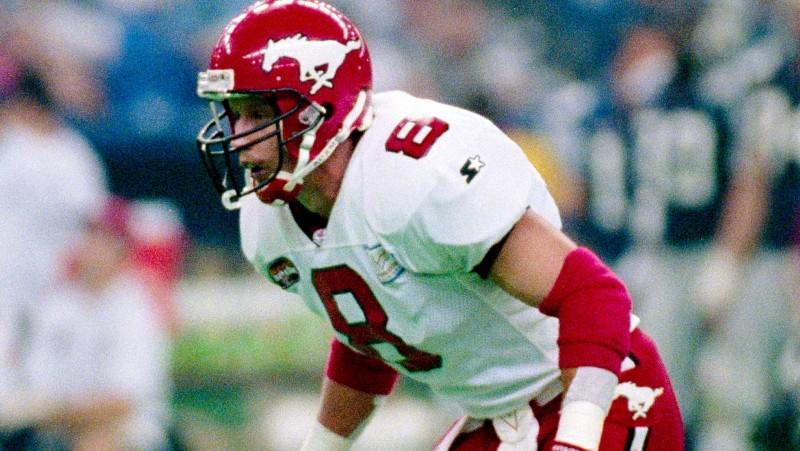 Greg-Knox-1996-scott-grant