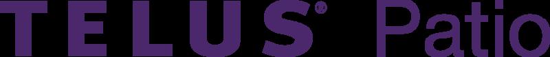 TELUS_Patio_logo_2017