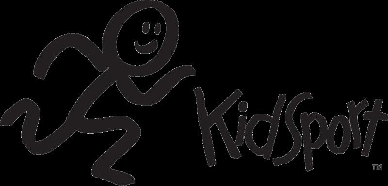 KidSport-Horizontal-Logo