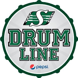 Drum Line logo-2017-Pepsi
