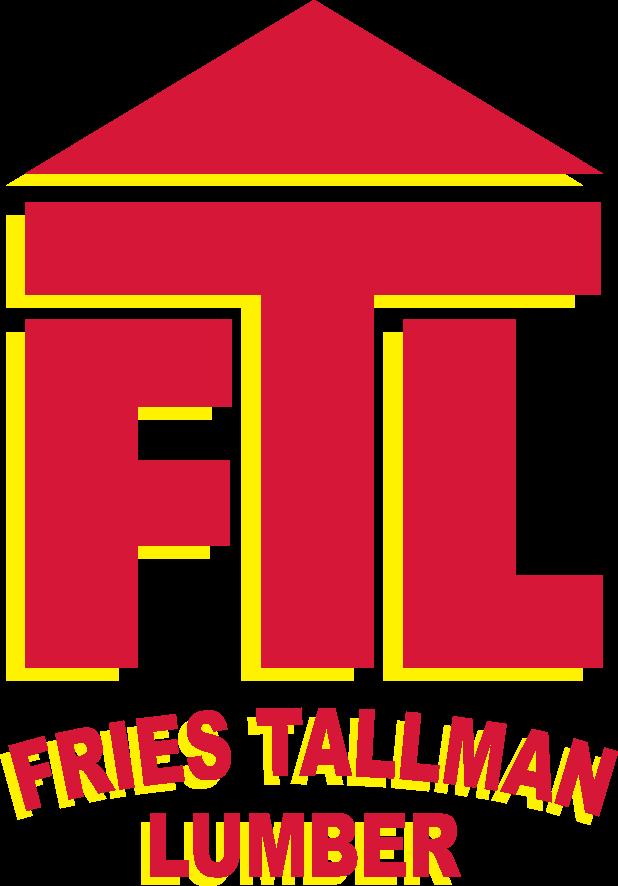 FTL logo Vector EPS