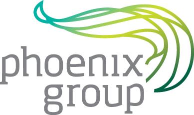 PhoenixGroup-Logo-4c-NoBleed