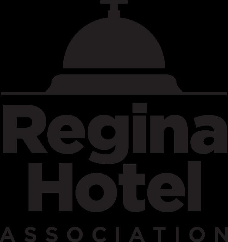 RHA_Logo_Black_CMYK