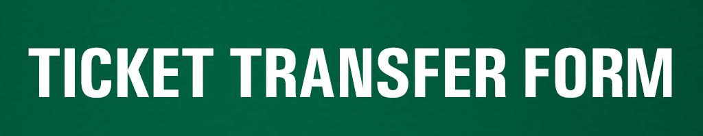 Transferform
