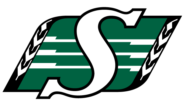 ssk_new_logo