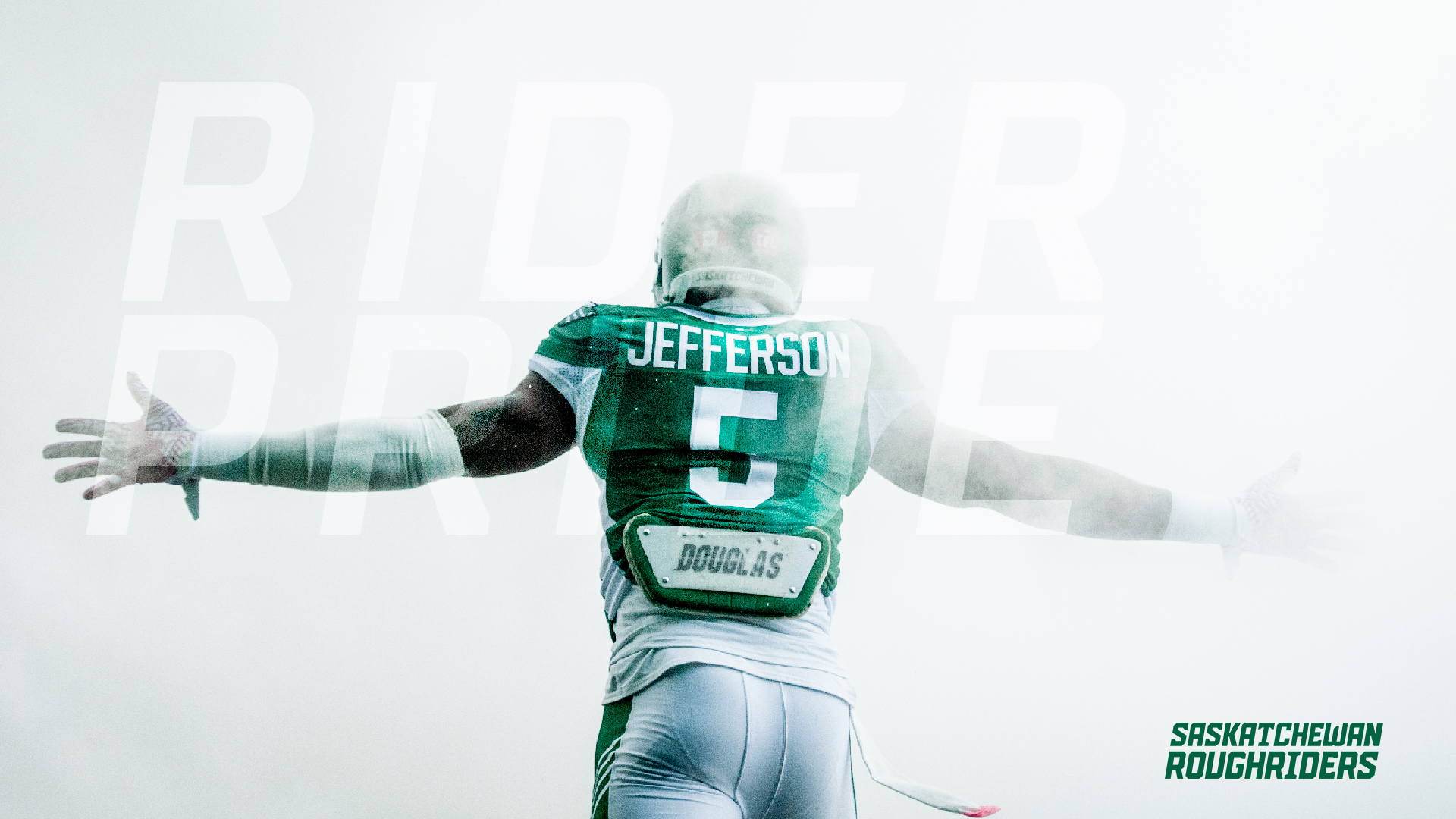 JeffersonWallpaper1080