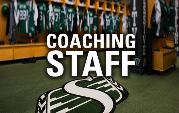 coachingstaff