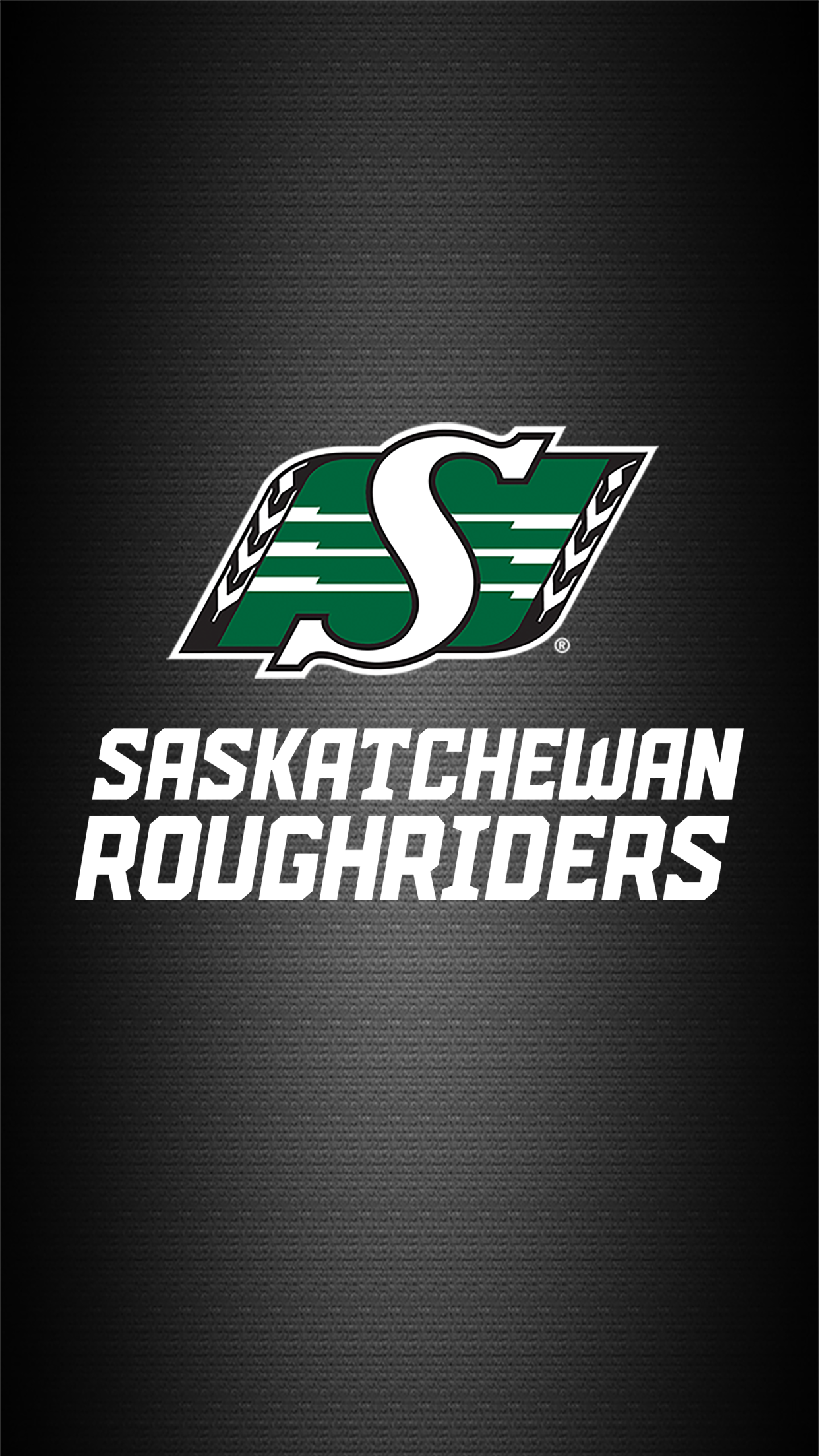 official rider wallpapers | saskatchewan roughriders™ | riderville
