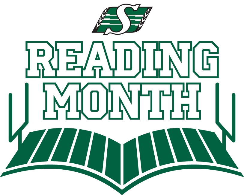 Rider Reading Month logo_V2016