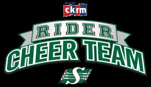 11296-Rider-CheerTeam-RGB-2016-FA