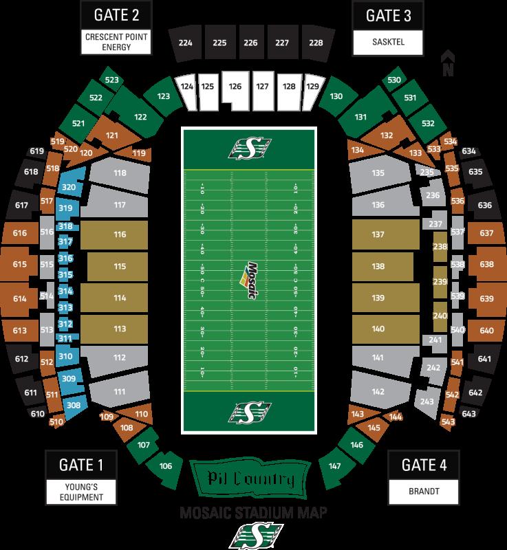 2017season_seating_map_v3