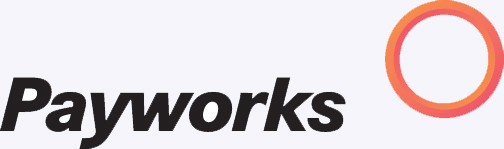 Payworks_1