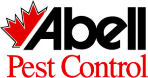 Abell English logo minus 1924