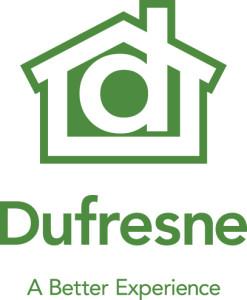 Dufresne_vert