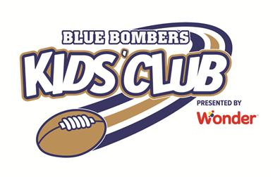 Kids Club - 2016 logo
