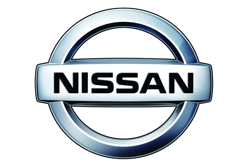 NissanBrandLogo_300ic_xl