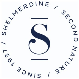 Shelmerdine Stamp-Navy