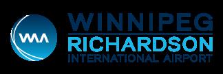 WRIA logo