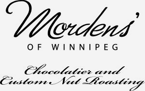 Mordens-of-winnipeg-large-300x188 copy