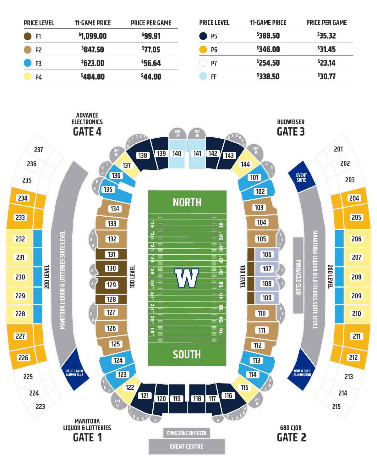 2017-Season-Ticket-Renewal-STM-Map-and-Pricing-1200-px-wide1