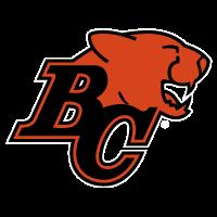 British Columbia Logo