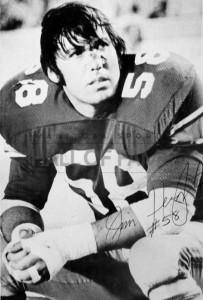 Photo courtesy Manitoba Sports Hall of Fame