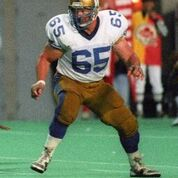 Nick%20Bastaja-Winnipeg%20Blue%20Bombers-1988-4