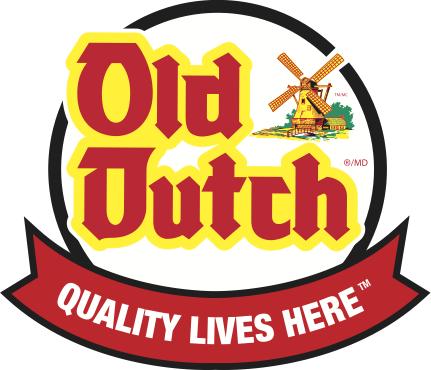 OldDutch_QLH_Logo_Eng