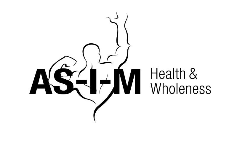 Asim logo