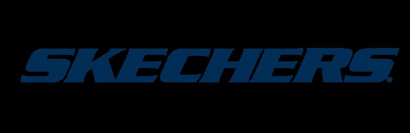 Skecher logo
