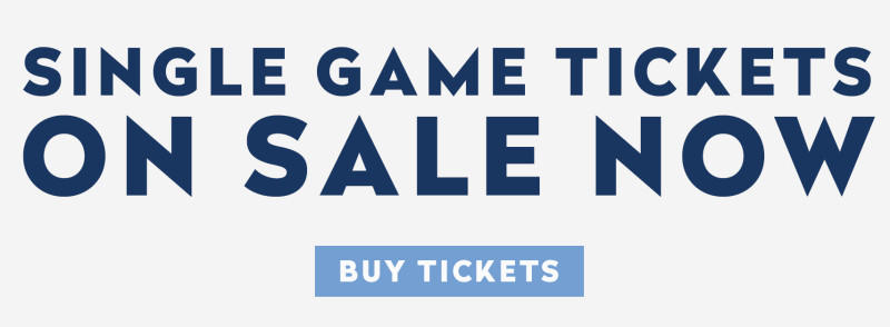 Single_Game_Tickets-OnSaleNow_top