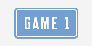 KC_Game1