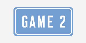 KC_Game2