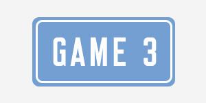 KC_Game3