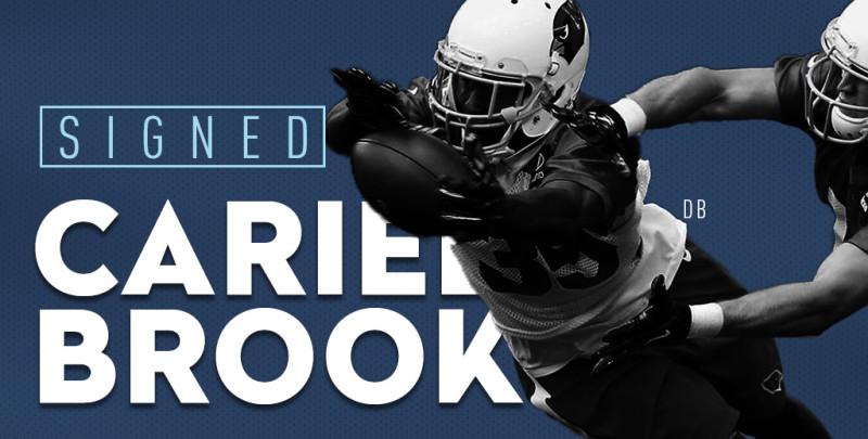 2017_Signing_TW_Brooks