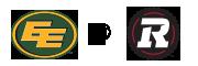 EDMvsOTT logos