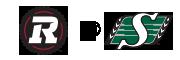 OTTvsSSK logo