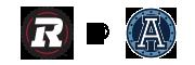OTTvsTOR logos