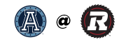 TORvsOTT logo