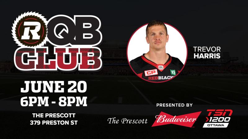 QB-club-promo