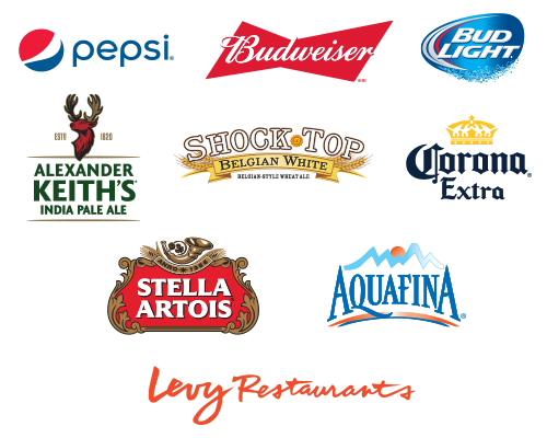 Labatt Company Logos