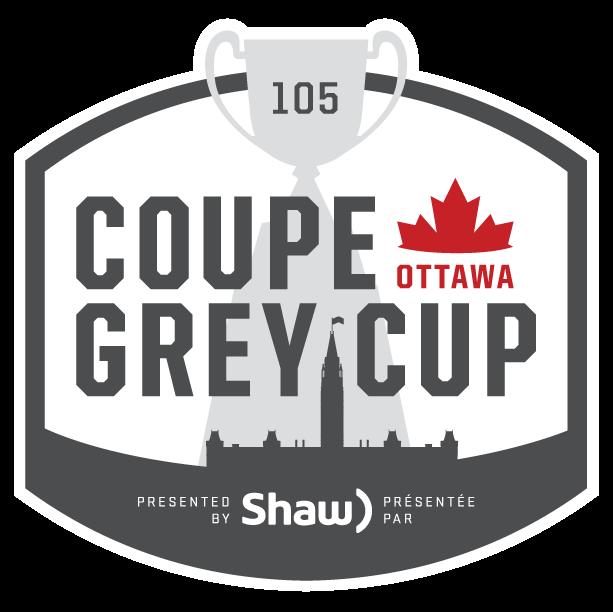 GreyCupFestival_w-shaw