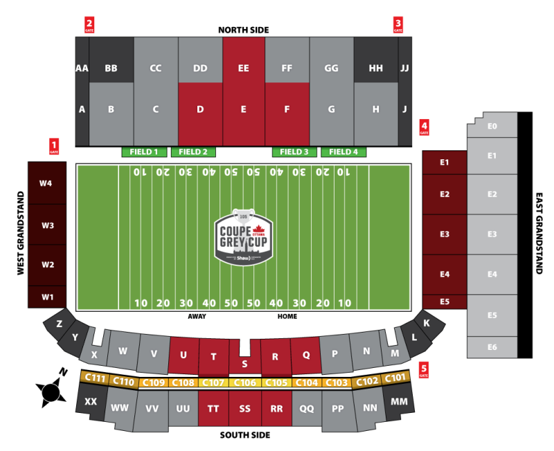 LSP_1630670_GreyCup_SeatingMap_3