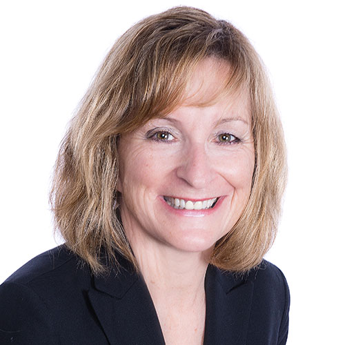 Cheryl Jensen